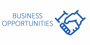 SLX - Business Opportunities